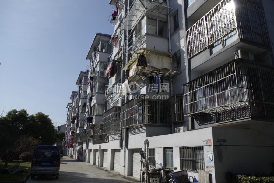 长寿新村 1500元/月 3室2厅1卫 简单装修 ,好房百闻不如一见!