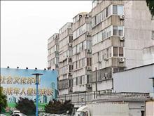 利泰新村实景图(2)