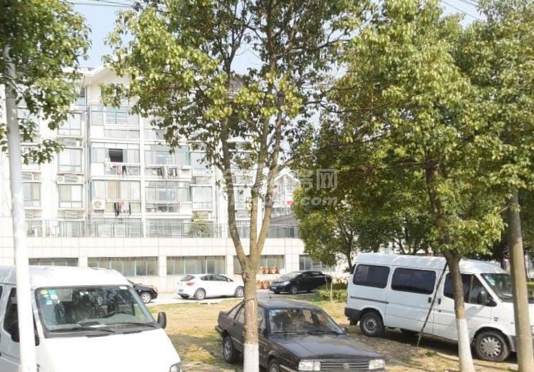 城南花园 155万 2室2厅1卫 精装修 ,直接入住价!