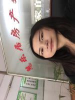 张霞的房产店铺