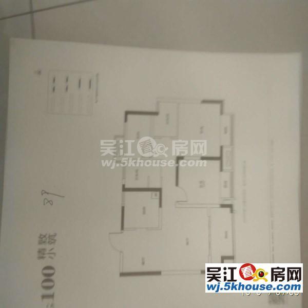 新城吾悦广场最具潜力的旺铺转租项目