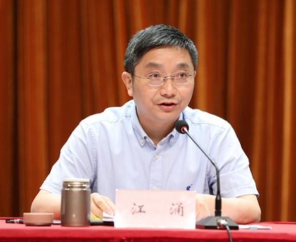 积极投身名城名校融合发展战略 努力办好中国特色社会主义高校