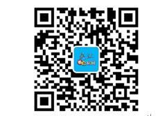 12月吴江楼市6盘推新