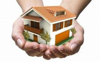 装配式住宅引热议 超八成苏州网友认为装修房将成未来主流