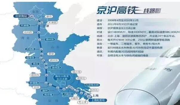 苏州北站规划曝光!强化吴江与长三角城市群的联通