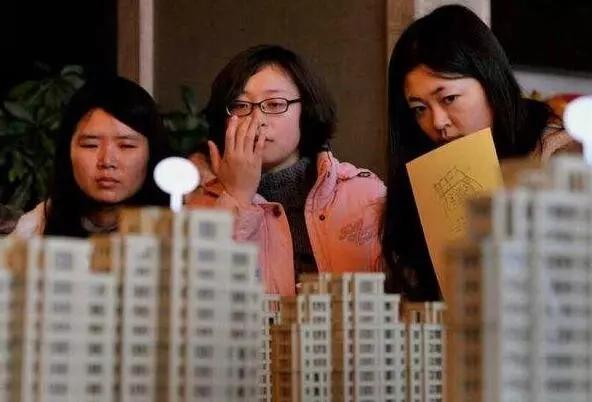现阶段在吴江出手买房合适吗?专家观点你值得一看!
