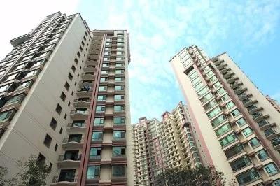 苏州吴江区最新房价在这里!你家是涨是跌?
