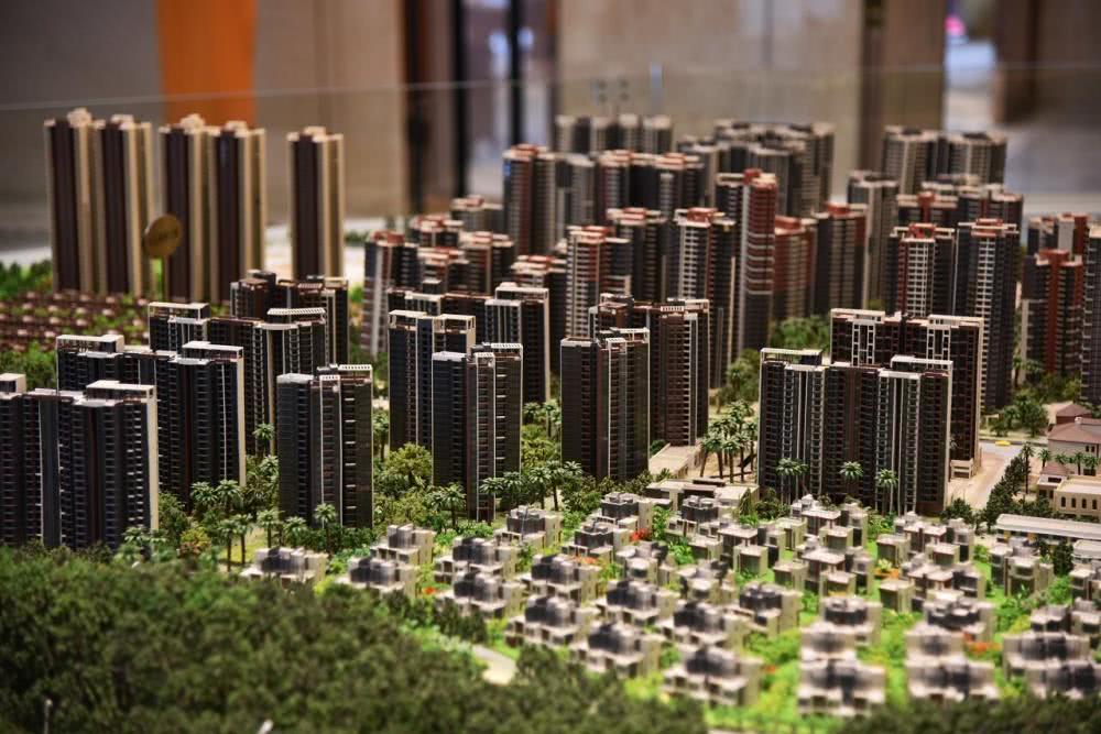 271家房企宣告破产 下半年楼市还会发生什么?