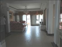 碧水云天悦景苑 115万 3室2厅1卫 精装修 ,你可以拥有,理想的家!