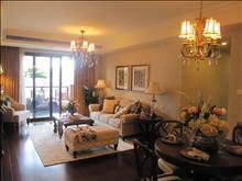 苏州品质别墅 新天地家园 花88万买别墅 你可以拥有,理想的家!