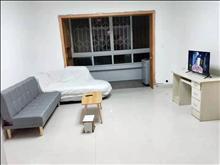 山湖花园 2100元/月 2室2厅1卫,2室2厅1卫 简单装修 随时看房