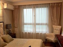 苏州买房看吴江 在月亮湾只要65万买精装修三房 带学位业主诚心出售!