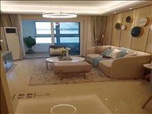 苏州吴江 学区房电梯房 在月亮湾买精装三房 只要85万 高品味生活从这里开始!