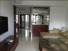 新湖明珠城 310万 3室2厅2卫 精装修 好楼层好位置低价位