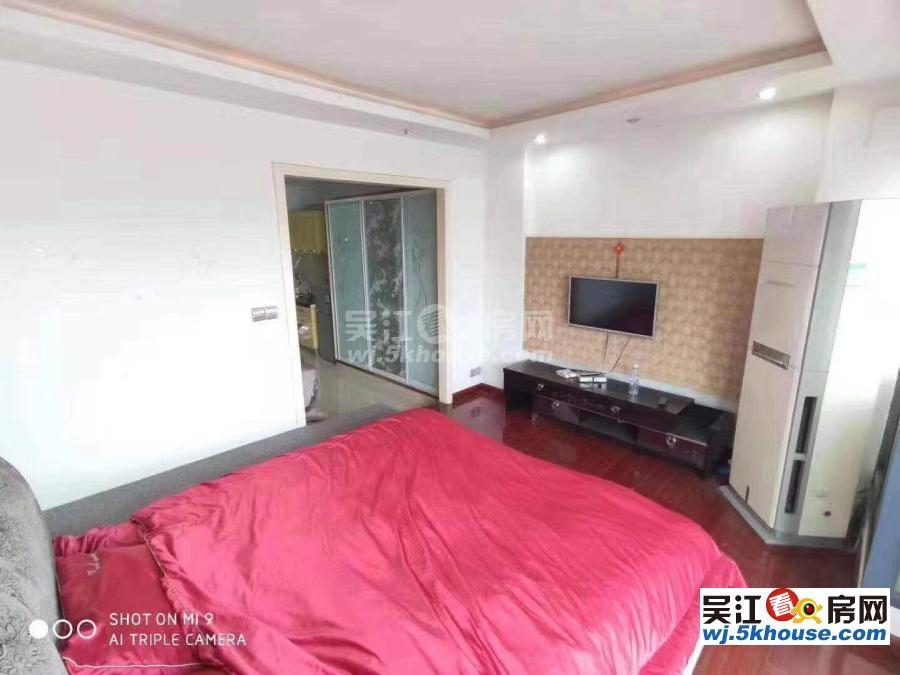 干净整洁,随时入住,万亚广场 1700元/月 1室1厅1卫,1室1厅1卫 精装修