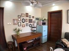 特价房源底价出售 吴江世纪豪庭只要58万可买到三房 买过来绝对值!