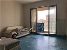 靓房低价抢租,新湖明珠城 1500元/月 2室2厅1卫,2室2厅1卫 简单装修