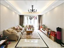 吴江单价最低商品房 万和悦花园 特价80万可买三房 无需中介费