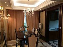 吴江笋盘户型 金丰花园 只要88万可买电梯三房 无需中介费