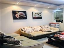 锦盛苑 123万 3室2厅1卫 精装修,带车位 ,房主狂甩高品质好房!
