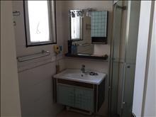 山湖秀峰苑 2100元/月 2室2厅1卫,2室2厅1卫 简单装修 ,享受生活的快感