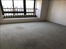 楼层好,视野广,学位房出售,山湖花园 160万 3室2厅1卫 毛坯