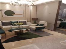 吴江盛泽繁华地段精装 复式公寓 可读书现房 首付10万起