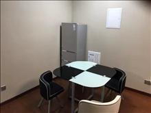 首开太湖一号 2500元/月 3室2厅1卫,3室2厅1卫 精装修 ,价格便宜,交通便利!