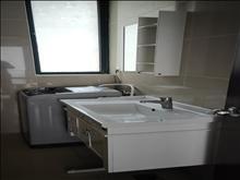 奥林清华东区 酒店式单身公寓 精装修 看房随时!