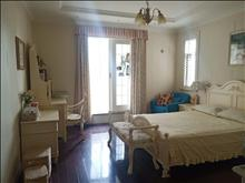 吴越尚院 368万 4室2厅2卫 豪华装修 难得的好户型诚售