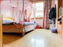 北门街小区62.3平 2室2厅1卫 精装二开间朝南市中心繁华地段配套齐全