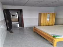 红洲别墅 1300元月 1室1厅1卫 精装修 不要客厅可做两室