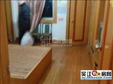 吴江松陵水关桥小区 2室2厅 97平米 中等装修 押一付三