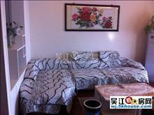 吴江松陵 奥林清华西区 2室 2厅 90平米