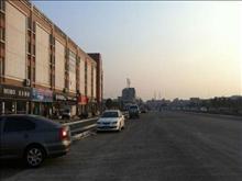 亏本出售华东商业城纯一楼商铺37平米42万元