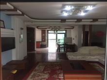 急租美岸青城幸福里 2200元/月 3室2厅1卫 精装修 ,好房百闻不如一见!