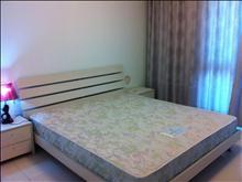 鲈乡二村 1500元/月 2室2厅1卫 精装修 , 超值,免费看房