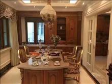 急! 太湖国际别墅 420万 6室3厅4卫 豪华装修 ,急售!