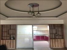 永鼎医院附近精装修4室2厅家电齐全,名城花园实拍照片2400每月