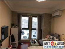 吾悦广场精装一室,可日租,月租,季租,半年租,一年租,随你选