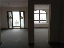 明珠城紫桂苑+电梯复试房诚意出售+带露台+满两年+采光刺眼