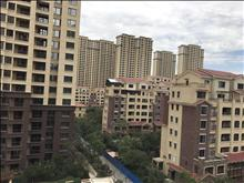 蓝光天悦城 230万 4室2厅2卫 毛坯 ,你可以拥有,理想的家!