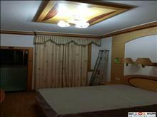 大润发附近恒通公寓 3室2厅1卫 精装修2002年婚装有车库