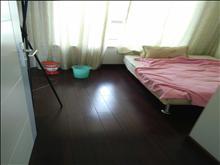 低价出租欧风华庭 1800元/月 3室2厅2卫 精装修 ,随时带看