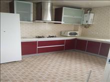 干净整洁,随时入住,教师新村 1500元/月 3室2厅1卫 精装修