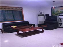 锦绣家园 75万 2室1厅1卫 简单装修 ,舒适,视野开阔