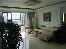 东方花园 155万 4室2厅3卫 精装修 好楼层好位置低价位