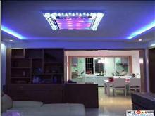 阳光家园精装三室性价比超高的好房子