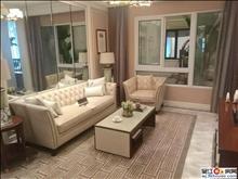 吴江好房在售 单价8000 有地铁,有学校 环境优美