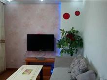 梅石小区 1600元 2室1厅1卫 精装修,楼层佳,看房方便